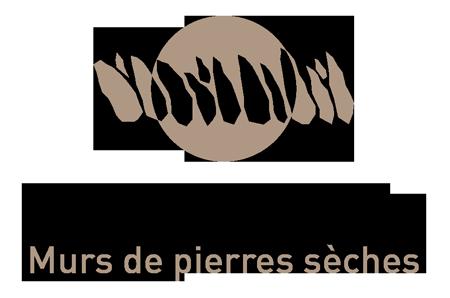 www.pierres-seches.ch